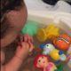 Bath Toys – My Journey Begins