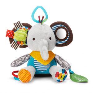 skiphop-bandana-buddies-baby-activity-toy-elephant
