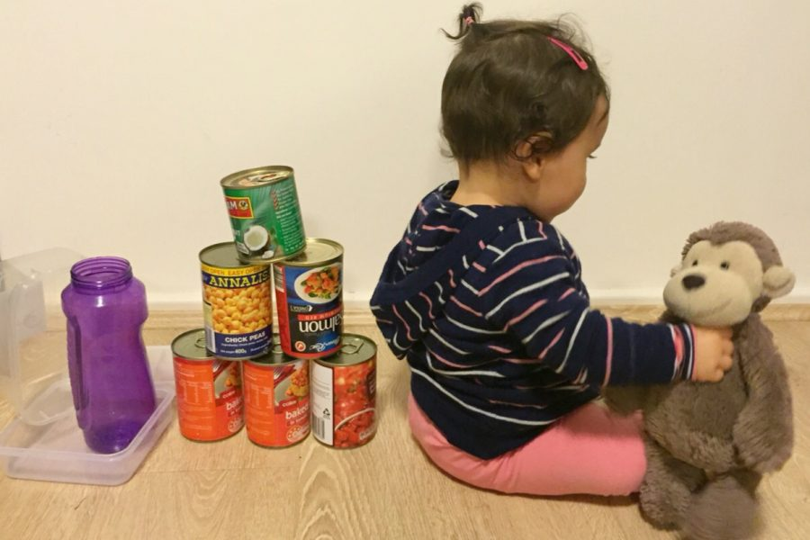 Turning Away From BPA – What Is It? Why And How It Should Be Avoided.