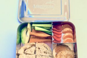 The Non-Toxic Lunchbox – Updated!