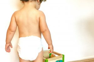 My Non-Toxic Baby Guide To Disposable Nappies: How Do Your Nappies Rate?
