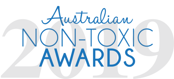 Awards Logo - Copy